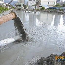 洗沙场立式压滤机出售砂石厂泥浆甩干机