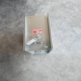 镀锌板风量调节阀生产厂家