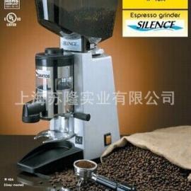 法国山度士40A意式咖啡磨豆机、法国山度士咖啡豆研磨机