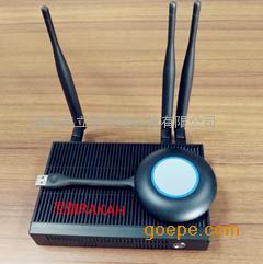 usb无线传屏器 4K无线传屏器生产厂家