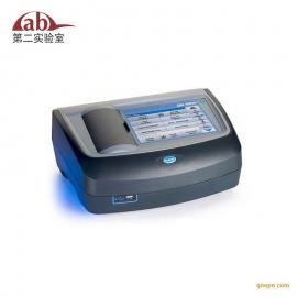 哈希DR3900台式可见光分光光度计 多参数水质检测仪