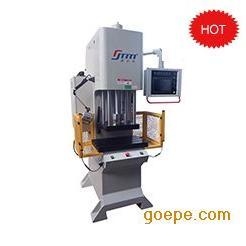 数控液压机,数控液压机价格,数控液压机厂家