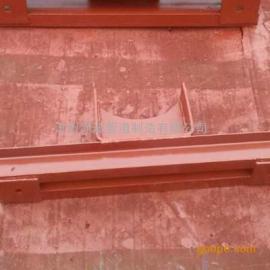 制造D7焊接�M��生�a�S家型�大全量大�r��