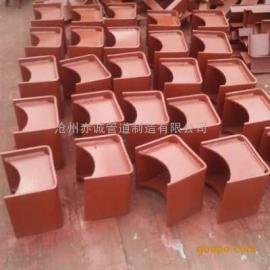 专业生产汽水管道用z6焊接导向支座厂家沧州赤诚型号齐全