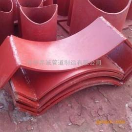 赤诚品牌加工Z12循环水管支座生产厂家价格型号