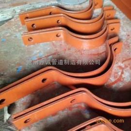 高品�|A7三螺栓管�A保�毓苡蒙��a�S家��r