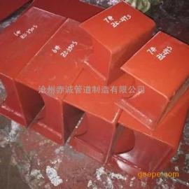 赤诚销售z5焊接滑动支座生产厂家价格型号介绍