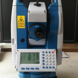 天宇CTS-632R4工程测量型全站仪厂家直销
