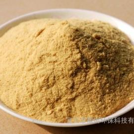 PFS型聚合硫酸铁絮凝剂