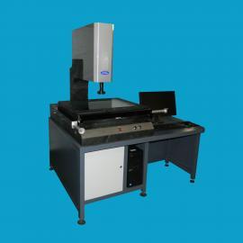 光学影像测量仪VMP500