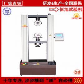 人造板万能试验机、人造板拉力试验机、人造板拉力压力试验机