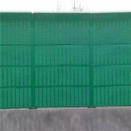 路基插板式金属声屏障,路基插板式金属声屏障价格,厂家