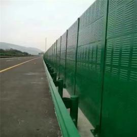 【高速公路用隔音墙】高速公路用隔音墙价格多少钱一平方米?