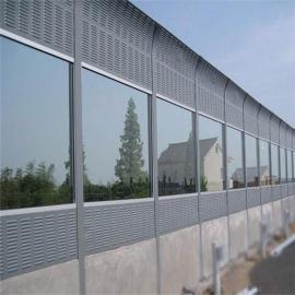 亚克力板透明声屏障价格,亚克力板透明声屏障厂家