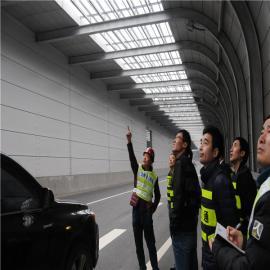 【高架桥全封闭声屏障】高架桥全封闭声屏障厂家哪里有?