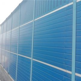【彩钢百叶窗吸声板】彩钢百叶窗吸声板价格多少钱一平方米?