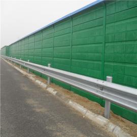彩钢型声屏障,彩钢型声屏障价格,彩钢型声屏障厂家