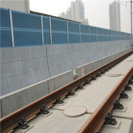 铁路防护声屏障,铁路防护声屏障价格,铁路防护声屏障厂家