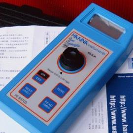 HI93700氨氮测定仪