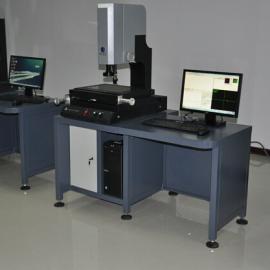 自动光学影像测量仪VMC500