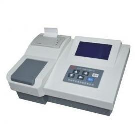 TP-2A总磷测定仪