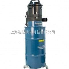 瑞典Dustcontrol液�w萃取器