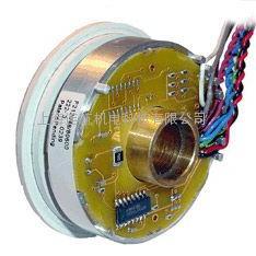 Dynapar编码器