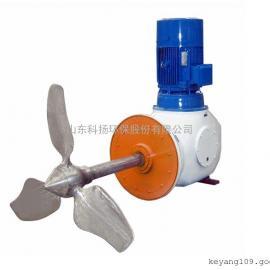 KRB浆池推进器(节能型)