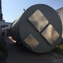 杭州预制一体化泵站电器控制系统