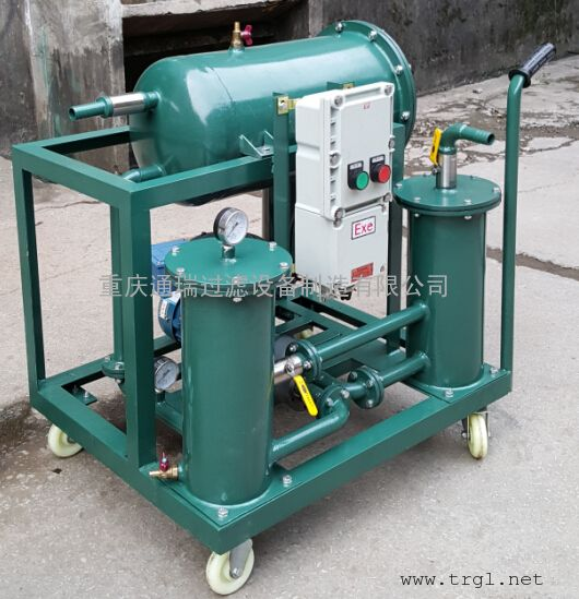 液压油过滤除去杂质设备,液压油过滤除去杂质加油机
