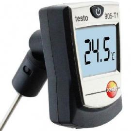 testo 905-T1食品温度计