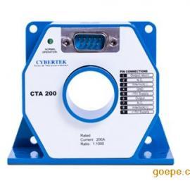 知用电流互感器CTA200(200A/500kHz)