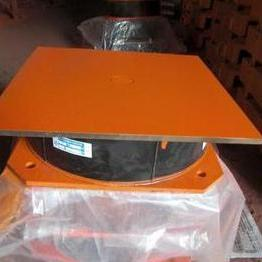 LRB铅芯隔震橡胶支座规格分类