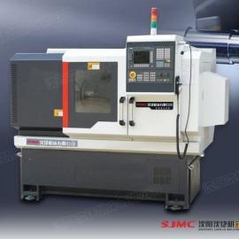 机床厂家ck6140数控车床加工长度700mm广数伺服数控系统