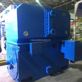 厂家直销 YKS-500-4-1000KW-10KV 高压石化矿山用电机
