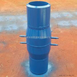 LCP型流量测量装置长径喷嘴 生产流量测量孔板