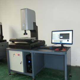 自动光学影像测量仪VMC300