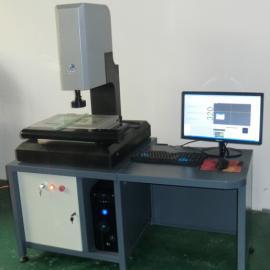 VMC400自动光学影像测量仪