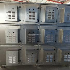 低温等离子除臭设备产品价格