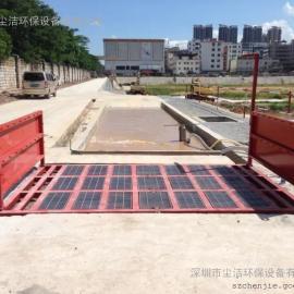 惠州工地洗轮机优惠
