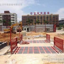 惠州建筑洗轮机价格