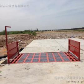 广州建筑洗车机优惠