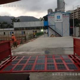 深圳工地洗车机优惠