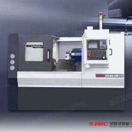 沈阳车床专业生产TCK520数控车床 斜床身数控车床