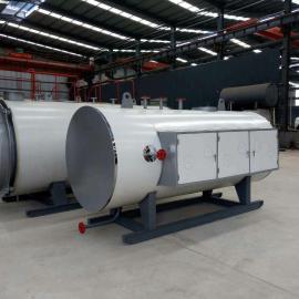 1400kw600KW700KW720KW780KW800KW900KW1000KW电加热热水锅炉