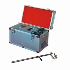 TH-600系列智能烟气采样仪