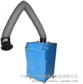 工业废气,旱烟净化