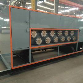 0.5MW(500KW)电加热热水锅炉