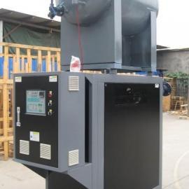 180KW200KW220KW240KW260KW280KW300KW360KW电加热模温机
