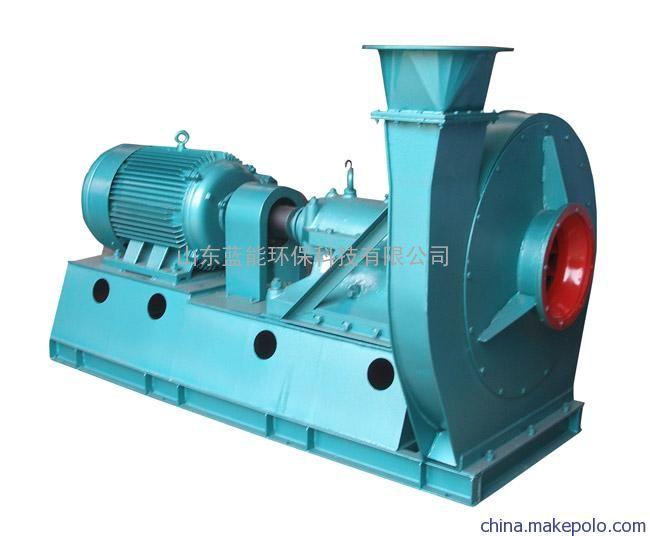 锅炉风机.高压锅炉风机.锅炉风机生产厂家